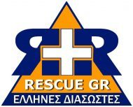 Rescue GR