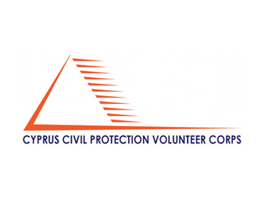 Cyprus Civil Protection Volunteer Corps