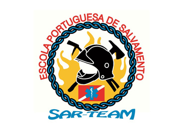 EPS SAR Team (D.A.R.T.)