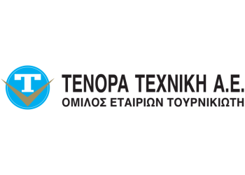 TENORA TECHNICAL S.A. - TOURNIKIOTIS GROUP