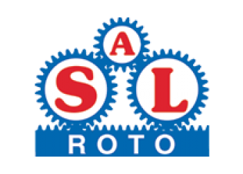 ROTOSAL SIRMOS - LEVANTI Commercial & Industrial S.A.