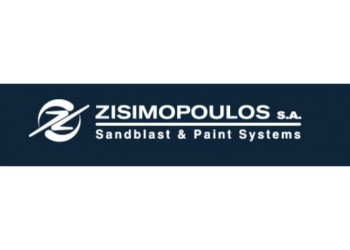 A. ZISIMOPOULOS Commercial & Industrial S.A.