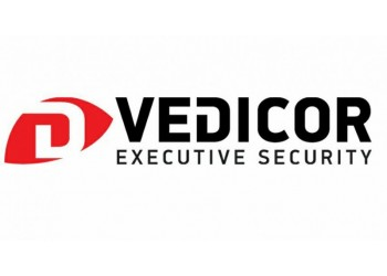VEDICOR EXECUTIVE SECURITY SERVICE