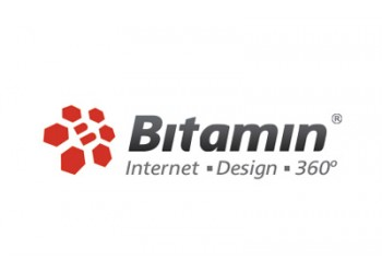 Bitamin Web Team
