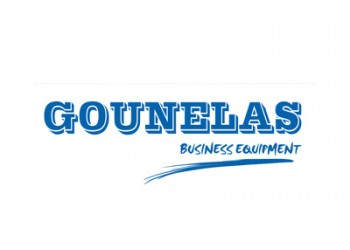 Gounelas Business Equipment