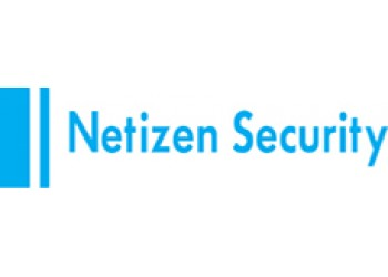 NETIZEN SECURITY S.A.