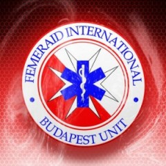 Femeraid International Budapest Unit - EPOMEA Greece