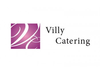 VILLY CATERING